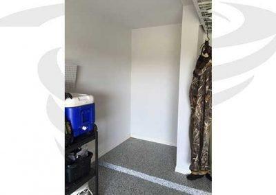 dennis-storm-shelter-install-1