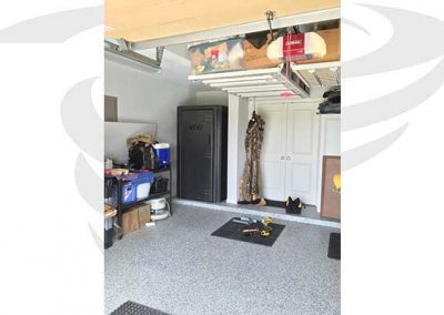 dennis-storm-shelter-install-5