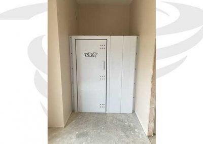 fenton-storm-shelter-install-3