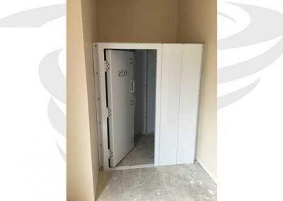 fenton-storm-shelter-install-5