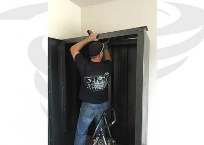 gallaher-storm-shelter-install-5