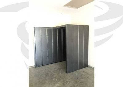 gallaher-storm-shelter-install-6