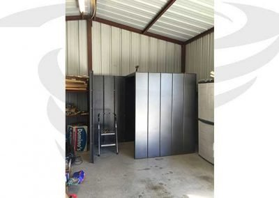garman-storm-shelter-install-3