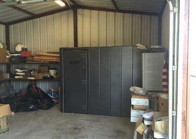 garman-storm-shelter-install-5