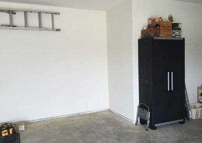 gubichuk-storm-shelter-install-2
