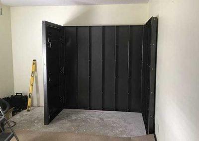 hopkins-storm-shelter-install-5
