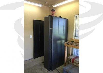 miller-storm-shelter-install-3