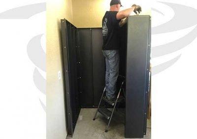 miller-storm-shelter-install-4