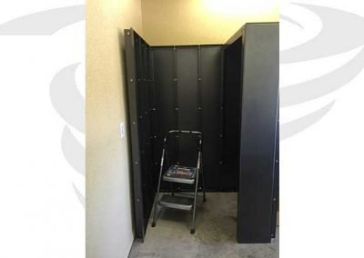 miller-storm-shelter-install-5