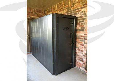 nash-storm-shelter-install-2
