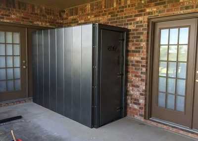 nash-storm-shelter-install-3