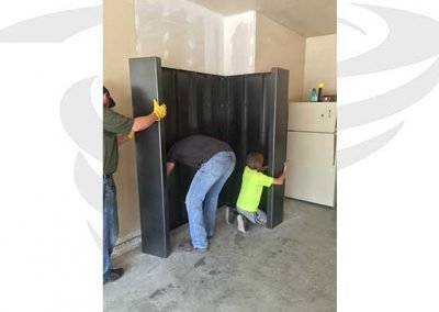 nuzzo-storm-shelter-install-4