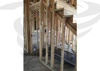 olson-storm-shelter-install-1
