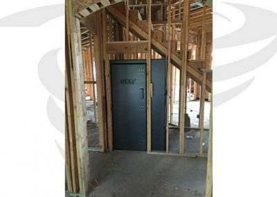 olson-storm-shelter-install-11