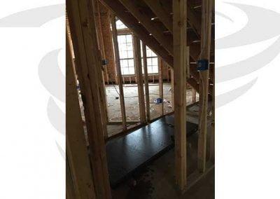 olson-storm-shelter-install-3