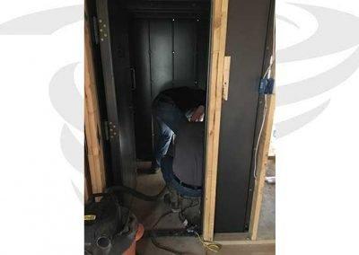olson-storm-shelter-install-4
