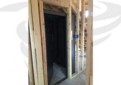 olson-storm-shelter-install-5