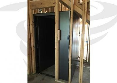 olson-storm-shelter-install-6