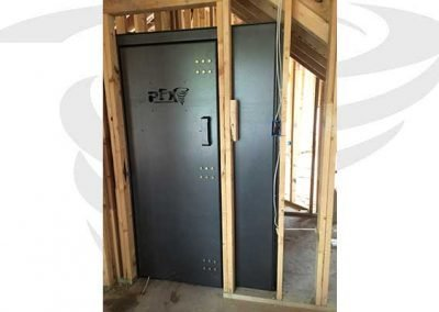 olson-storm-shelter-install-7