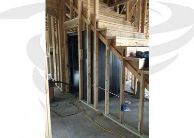 olson-storm-shelter-install-8