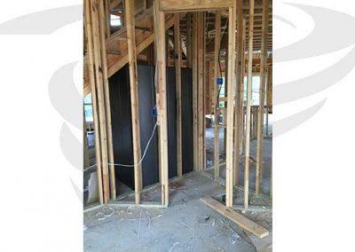 olson-storm-shelter-install-9