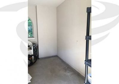 roser-storm-shelter-install-1