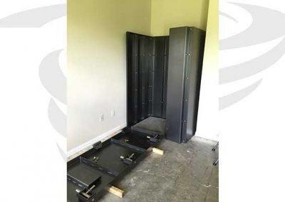 gaconnet-storm-shelter-install-4