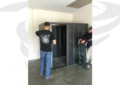 gallaher-storm-shelter-install-7