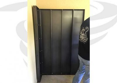 miller-storm-shelter-install-1