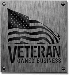 PFX Storm Shelters is a Veteran owned business