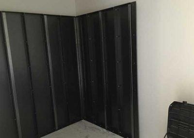 poche-storm-shelter-install-4
