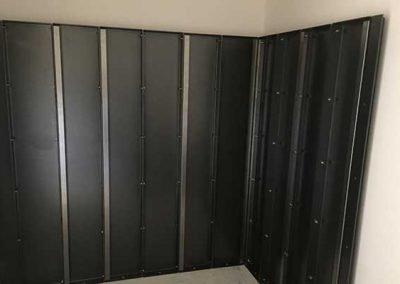 poche-storm-shelter-install-5