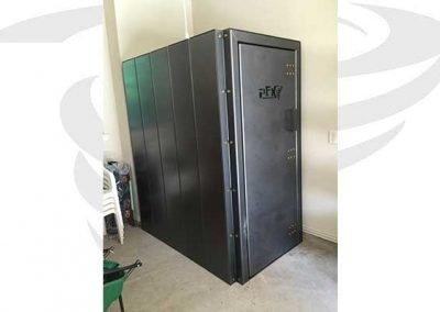 roser-storm-shelter-install-3